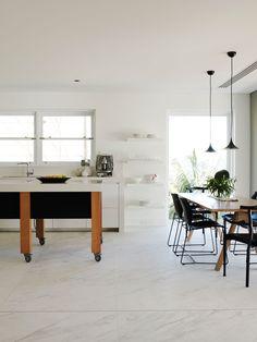 White Semihandmade Kitchen Renovation: Before + After - 1111 Light Lane - Barkwood , Home Renovation, Home Remodeling, Diy Kitchen, Kitchen Decor, 10x10 Kitchen, Awesome Kitchen, Kitchen Small, Small Dining, Open Kitchen