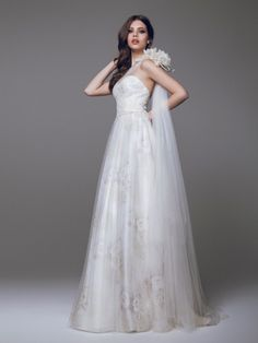 blumarine-wedding-dress
