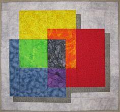 IMG_5792 | Terry Aske Art Quilt Studio