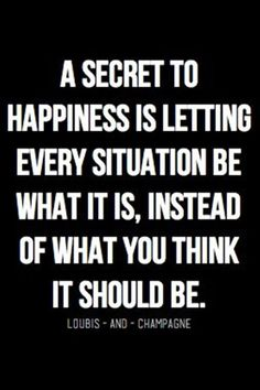 Love Quotes : 38 Of The Best Positive Quotes About Inspirational - About Quotes : Thoughts for the Day & Inspirational Words of Wisdom Great Quotes, Quotes To Live By, Me Quotes, Motivational Quotes, Quotes Inspirational, Quotes Positive, Friend Quotes, Funny Quotes, Wisdom Quotes