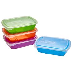 2.2 Litre Snap It Food Saver | Bread Bins & Food Servers | Kitchen | Home & Garden | All Game Categories | Game South Africa