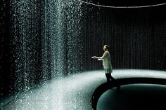 DGT Architects — LIGHT in WATER
