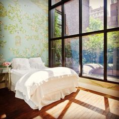117 best anthropologie dream room images on pinterest bedroom