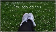 motivation, aheartyvibe.tumblr.com