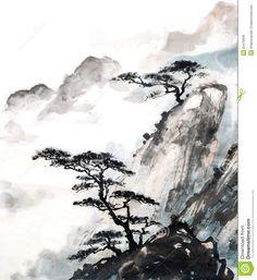 mountain-cliff-22470846.jpg 1,193×1,300 pixels