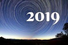 Az olasz horoszkóp arra ösztönöz bennünket, hogy bizalommal tekintsünk a jövőbe, hogy életünkbe a lehető legjobb döntéseket hozzuk meg, hogy sikerüljön elérni a magunk elé kitűzött céljainkat, és hogy jó irányt vegyen életünk alakulása. Ez a