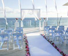 Sandringham Yacht Club Wedding - Melbourne Wedding ceremony locations www.circleofloveweddings.com.au