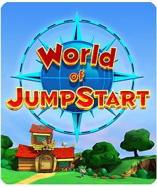 JumpStart is the ideal learning environment for kids with fun educational games, activities, worksheets & lesson plans for all grades. Get these online resources now! Holiday Activities For Kids, Science Activities For Kids, Preschool Games, Color Activities, Writing Activities, English Activities, Preschool Curriculum, Preschool Classroom, Kindergarten Math