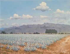 Artist Portfolios - Explore original fine art paintings, sculptures, photography & more from hundreds of contemporary artists from around the world. Mexican Artists, Artist Portfolio, Artist Profile, Artists Like, Contemporary Artists, Scenery, Sculptures, Around The Worlds, Country Roads
