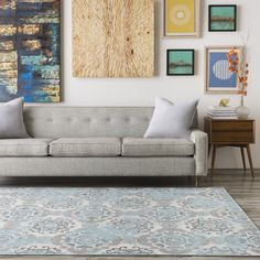 Mistana Hasselt Gold & Teal Area Rug Rug Size: Runner x Teal Area Rug, Blue Area, Beige Area Rugs, Urban Loft, Space Furniture, Accent Furniture, Accent Rugs, Rugs Online, Online Home Decor Stores