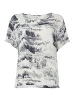 Look what I found at House of Fraser House Of Fraser, Autumn, Gray, Blouse, Clothes, Collection, Tops, Women, Fashion