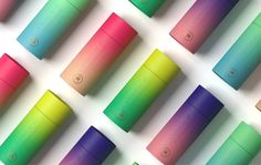 Design Agency, Branding Design, Brand Architecture, Article Design, Swimwear Brands, Illustrations, Foil Stamping, Creating A Brand, Packaging Design Inspiration