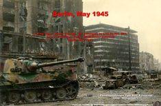 German Tank 1945 Berlin Related Keywords & Suggestions - German Tank 1945 Berlin Long Tail Keywords