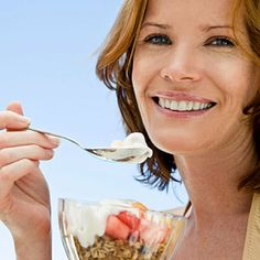 Lose 5 Pounds Fast! Choose Your Favorite Meals