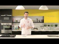 Quítale lo salado, lo picoso o lo quemado a la comida con estos consejos - Despierta América - YouTube
