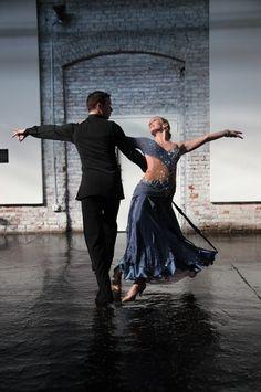 Stephen Marino: Ballroom Dance Photographer | Popular Photography Magazine