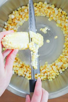 The Pioneer Woman's 5-Ingredient Corn Casserole Is Your New Go-To Side Dish