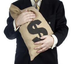 Bag of Money || Image URL: https://i2.wp.com/blogs-images.forbes.com/ericwagner/files/2013/01/iStock_000008192243XSmall_crop.jpg?zoom=2