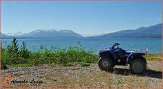 CanadaQuad.com: Quad Touren in Britisch Kolumbien Daniel Fiechter, gebürtiger Schweizer, hat sich in Kanada angesiedelt und organisiert im Rahmen von CanadaQuad.com Quad Touren in Britisch Kolumbien http://www.atv-quad-magazin.com/aktuell/canadaquad-com-quad-touren-in-britisch-kolumbien/ #quad #atv #abenteuer #kanada #canada #offroad #quadtour #naturerlebnis