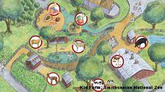 https://supernovamom.files.wordpress.com/2008/02/zoo-kids-farm-map.gif
