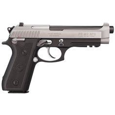 DefensiveCarry Concealed Carry Forum Find our speedloader now!  http://www.amazon.com/shops/raeind