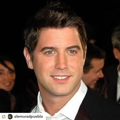 Oh my those eyes a younger Séb but still our favourite Divo Thanks for sharing @alemuradpuebla @alemuradpuebla:#sebdivo