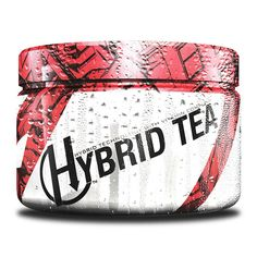Mutated Nation Hybrid Tea is made of purely shade-grown Gyokuro tea leaves, which are high in amino acid content and possess a sweet flavour. Detox Supplements, Fat Burning Supplements, Cleanse, Sunglasses Case, Lose Weight, Nutrition, Learning, Studying