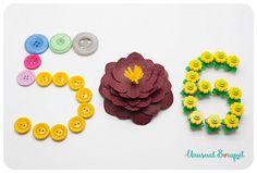 506 mi piace su Facebook!!! Grazie di cuore! www.bouquetalternativi.it info@bouquetalternativi.it #bouquetalternativi #unusualbouquet #bouquetsposa #bouquet #bouquetalternativo #bouquetparticolare #bouquetfattoamano #bouquetsposaparticolari #bouquetbottoni #fioredicarta #bouquetsposaparticolare #bouquetfioresingolo #fioribouquet #bouquetdifioridicarta #bouquetdicarta #tutorial #bouquetgioiello #lego #bouquetmatrimoniocivile #bouquetoriginali #bouquetconfioridicarta #bouquetbohochic #wedding