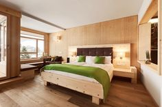 Google-Suche Bedroom, Google, Furniture, Clever, Wellness, Rooms, Home Decor, Natural, Bed