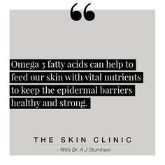 Skin Clinic, Instagram