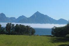 Mountains, Nature, Travel, Naturaleza, Trips, Traveling, Nature Illustration, Tourism, Bergen