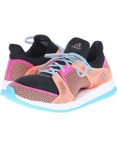 separation shoes 594b8 d3cb4 29 mejores imágenes de Tenis   Athletic Shoes, Nike shoes y Cute flats