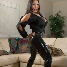 Jonathan recommend best of devine ava latex