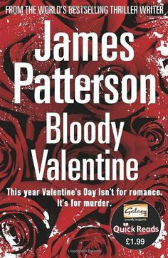 Best Books To Read, Good Books, Reading Lists, Book Lists, Reading Time, Romance, Quick Reads, Book Challenge, James Patterson