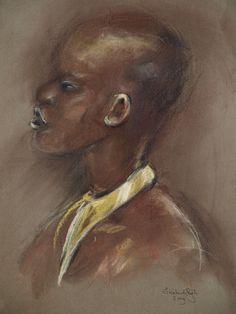 Pastel Paintings, Art, Art Background, Kunst, Performing Arts, Pastel Drawing, Art Education Resources, Artworks