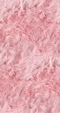 Pink Fur Wallpaper, Handy Wallpaper, Pink Wallpaper Iphone, Tumblr Wallpaper, Aesthetic Iphone Wallpaper, Wallpaper Quotes, Wallpaper Backgrounds, Aesthetic Wallpapers, Pink Iphone