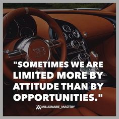 Double tap if  you agree click the link in the bio to learn how to earn 6 figures in the next 90 days...@millionaire_mastery  .... #millionaire_lifestyle #motivationalmonday #motivationalspeaker #motivationalmondays #entrepreneur #entrepreneurlife #entrepreneurship #makemoney #makemoneyonline #makemoneyfast #makemoneyfromhome