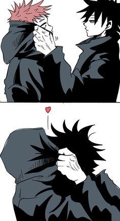 Lgbt Anime, Otaku Anime, Anime Guys, Sleep Paralysis Demon, Birthday Girl Quotes, Monkey Girl, Animated Icons, Levi X Eren, Naruto Funny