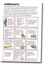Goodies Lapsille: Puuhaa lapsille, vinkkejä ja ideoita vanhemmille ja paljon muuta
