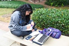 Many classes' grades are determined almost exclusively by midterm and final exams, which does not promote true learning and can lead to student stress. Instead, professors should distribute more grade weightage to homework and mid-quarter assignments. (Daily Bruin file photo)