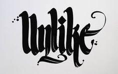 Image result for calligraffiti