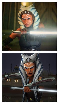 Best Star Wars Characters, Bodhi Rook, Star Wars Canon, High Ground, Star Wars Images, Ahsoka Tano, Planet Of The Apes, The Force Is Strong, Grl Pwr