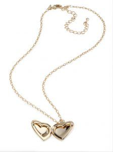 Anneler Günü'nde Alınabilecek Hediyeler Gold Necklace, Pendant Necklace, Jewelry, Fashion, Moda, Jewels, Fashion Styles, Schmuck, Jewerly