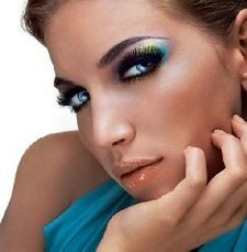 Smokey Eye Makeup Tips - Smokey Eye Makeup Tips
