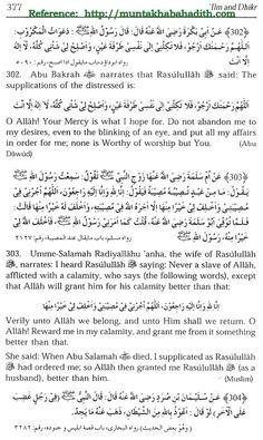 The Creator, His Caliph and Satan (Allaah, Aadamii awr ibliis): Dream of the Messenger (peace be upon Him)