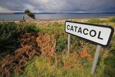 Catacol