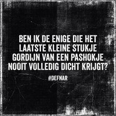 #spreuk #citaat #nederlands #teksten #spreuken #citaten #grappig #pashokje #shoppen #winkelen