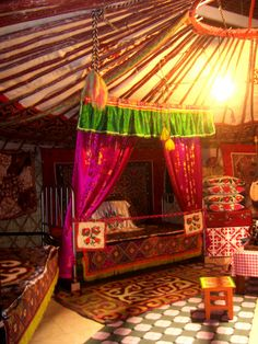 Ger on Pinterest   Yurts, Yurt Home and Dome Homes