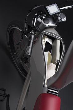 Lohner Stroler Urban Life, Innovation Design, Darth Vader, Bike, History, Luxury, Car, Bicycle, Historia
