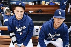 51 Best Dodgers Images In 2019 Baseball Outfits Dodgers
